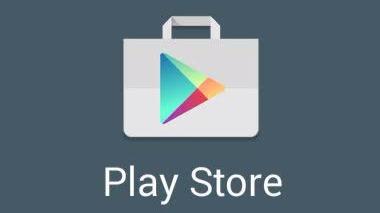 App nativa Android cliente servidor