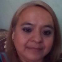 Patricia Picon Gomez