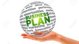 Asesoría de plan de negocios