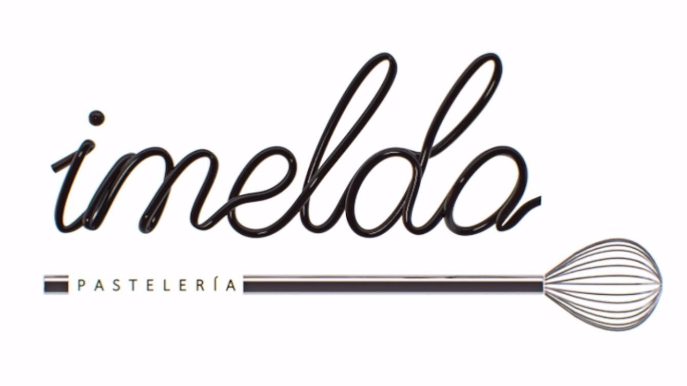 Animación de Logotipo en 3D.