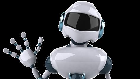 Bots interactivos para redes sociales