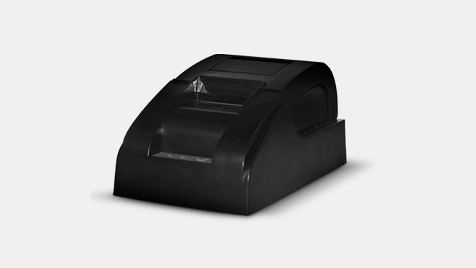Impresora de Ticket para Punto de Venta
