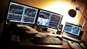 Asesoria para invertir en el mercado forex