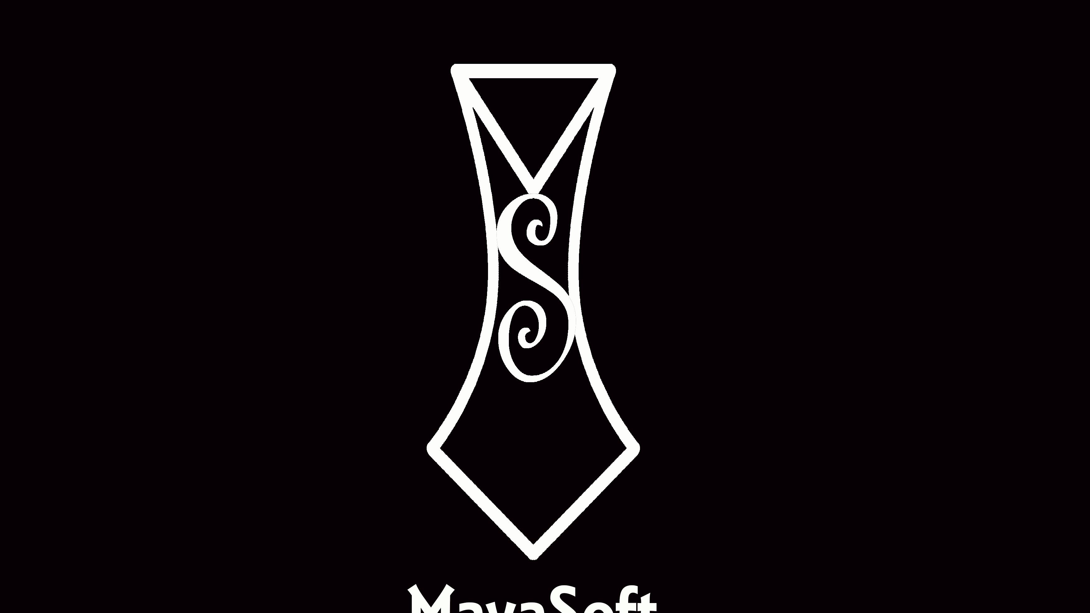 Creación de logotipos profesionales