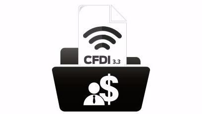 Configuracion para timbrado CFDI 3.3