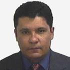 Carlos Manuel Pérez Covarrubias