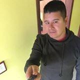 Jorge Luis Lopez Aboytes