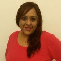 Mónica Lorena Martínez Pérez