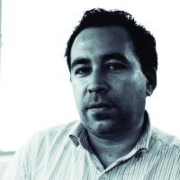 Luis Quintero Duron