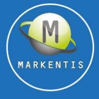 Markentis