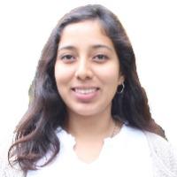 Cindy Marisol Espadas Aguilar