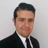 PabloABernal