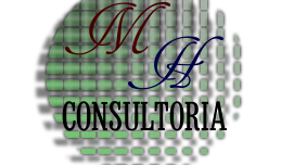 Asesoria Contable y Fiscal MH