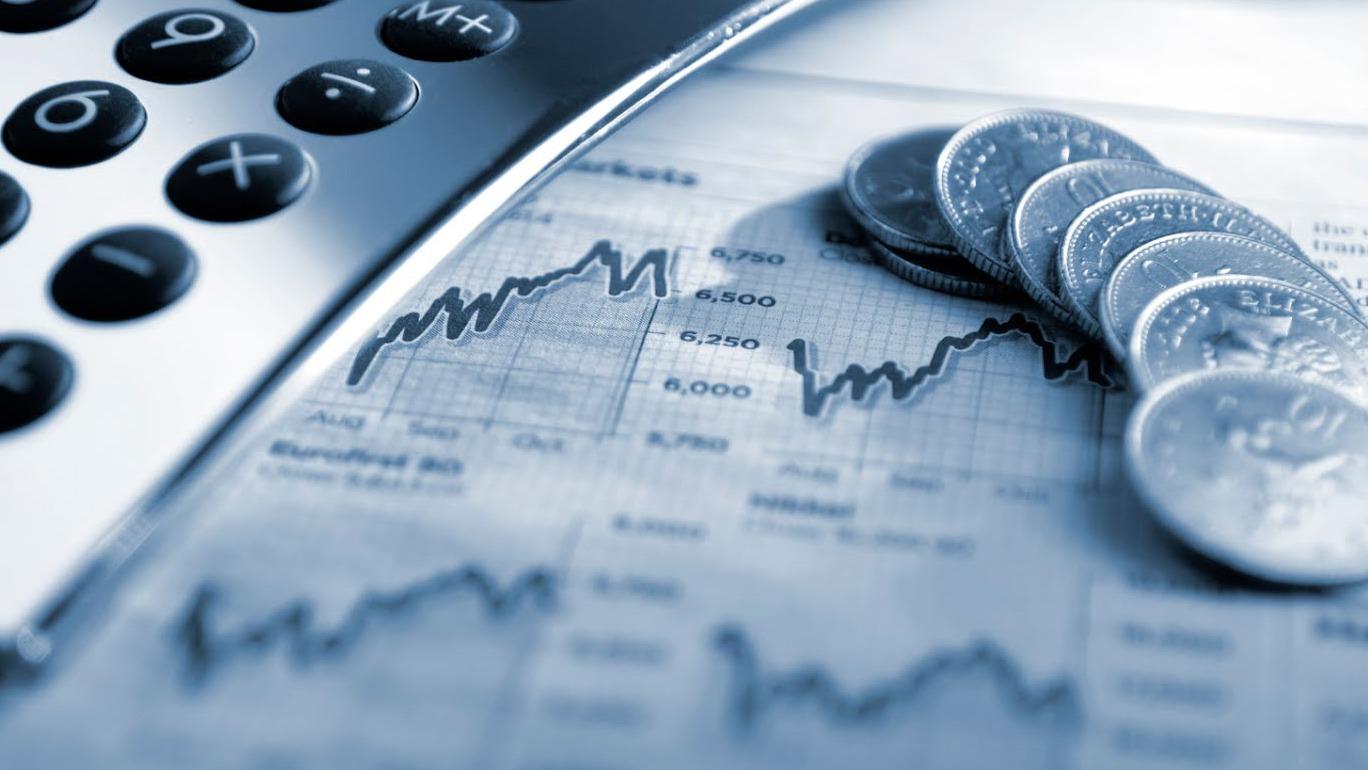 asesoria en seguros retiro ahorro y inversiones