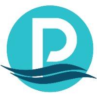 Distribuidora Pelicanos De Acapulco