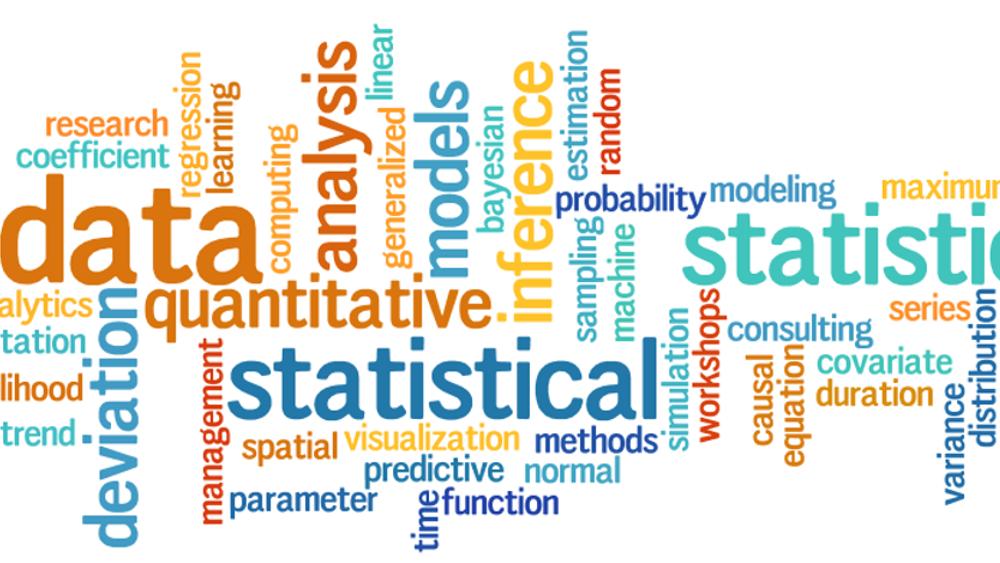 Asesorías en Probabilidad y Estadística (nivel preparatoria y universidad)