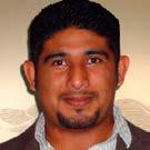 Rafael Arredondo Xool