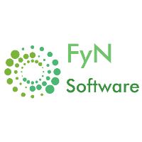 FyN_Software