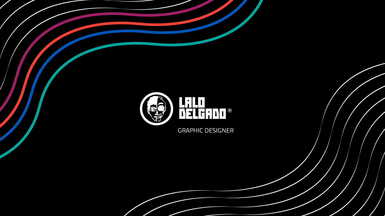 Diseño Gráfico. Creación de Logotipos