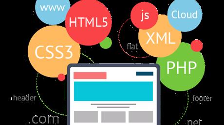 Aplicaciones Web y Web APPs a la medida