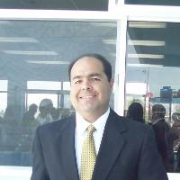 Abdias Reyes Reyna