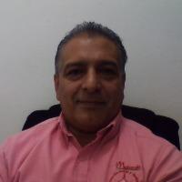 Gerardo Martinez Delgado