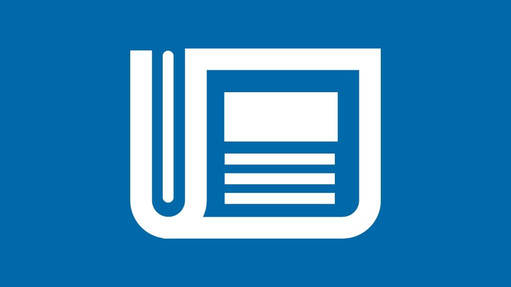 Diseño de publicaciones.