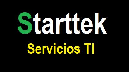Diseño de Logotipo vectorial