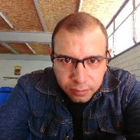 JavierGaytan