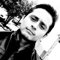 Erick Eduardo Medina Morales