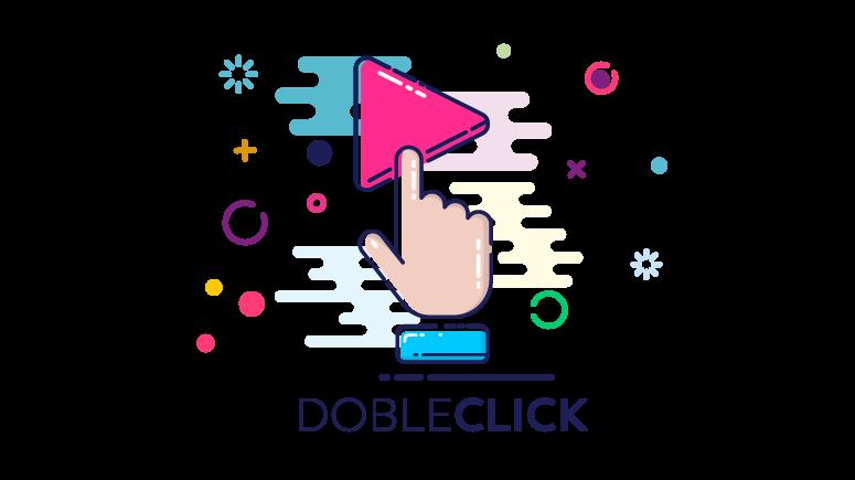 Intro logotipo animado 2D
