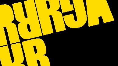 Diseño de logotipo para pequeños negocios