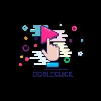 DobleClick