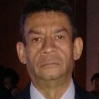 Arturo Arguea Ocampo