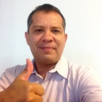 Emmanuel Resendiz
