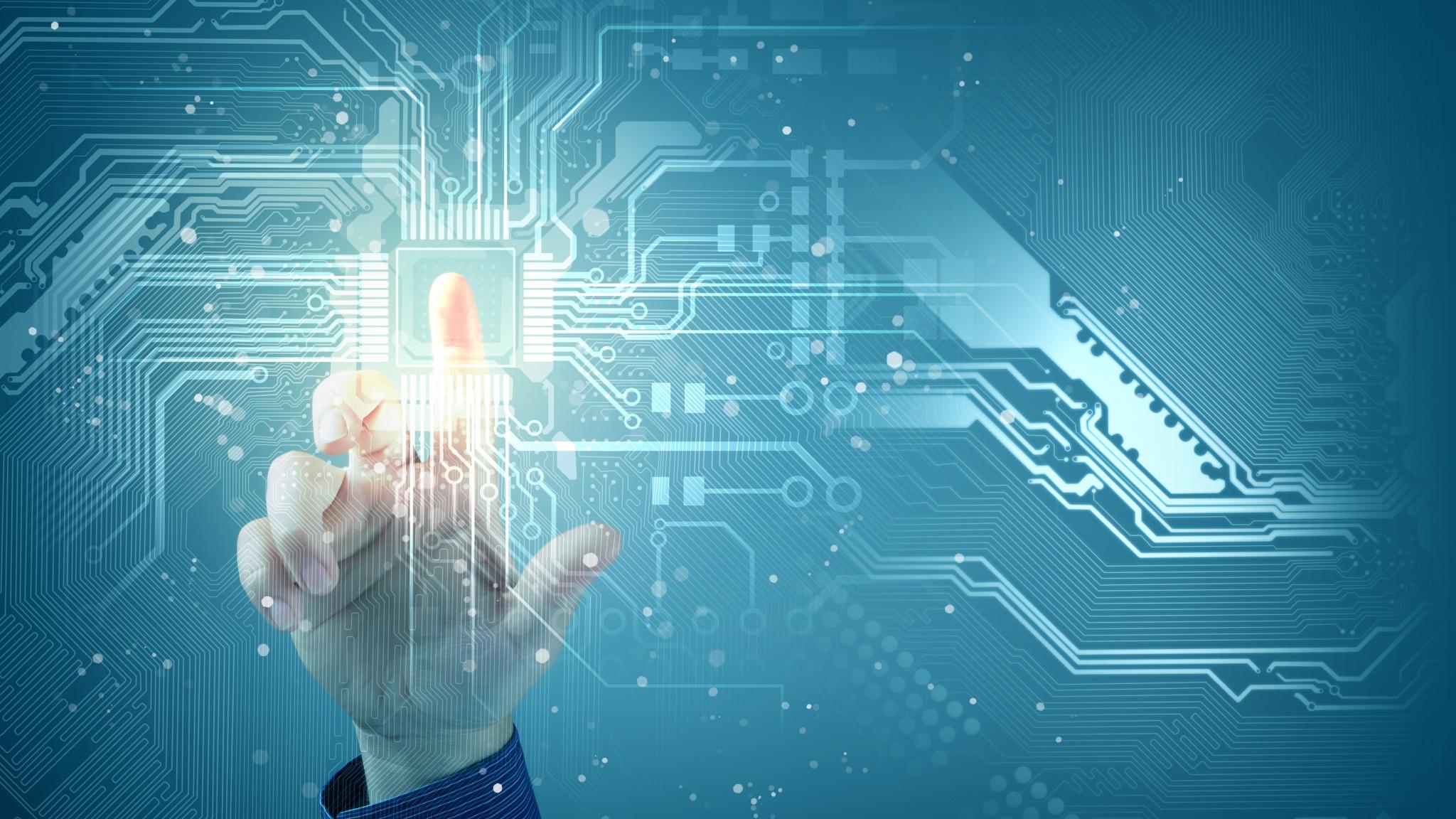 Consultoria en Informatica y TI