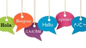 Redacción y Traducciones