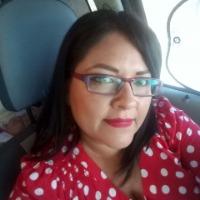Hilda Gutierrez
