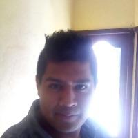 Carlos Israel Dorantes Guerrero