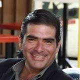 Alberto Fuentes Coello