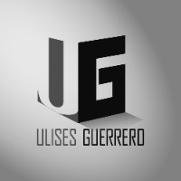 Ulises Guerrero