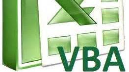 Automatización de Excel