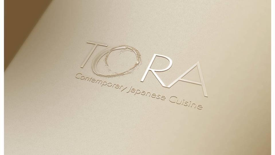 Branding & Diseño de Logotipos