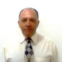 Gerardo Beamonte Wayas