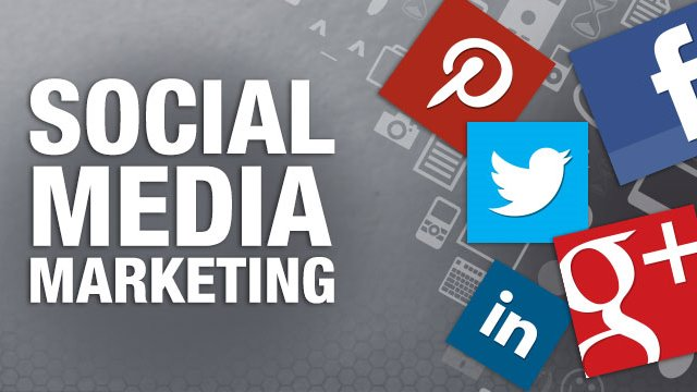 Social Media Redes sociales enfocadas en crecer tu negocio