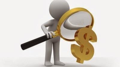 Nota de credito 3.3 y Relaciones CFDI ManagementPro