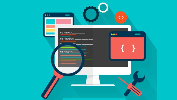 Desarrollador Web Full-Stack