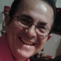 Ramiro Palacios Gonzalez