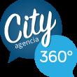 City360