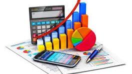 Estudios para regularizar pensiones IMSS e ISSTE